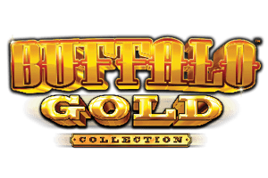 Buffalo Gold Collection - Logo