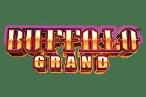 Buffalo Grand - Logo